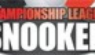 Онлайн трансляции. Лига Чемпионов 2016 седьмая группа