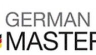 Видео второго квалификационного раунда турнира German Masters 2020