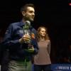 Марк Селби победитель Gdynia Open 2016