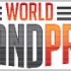 World Grand Prix 2017. Результаты, турнирная таблица