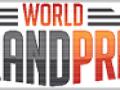 Расписание трансляций World Grand Prix 2020/21