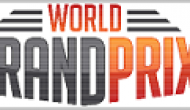 World Grand Prix 2020/21. Результаты, турнирная таблица