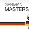 Онлайн трансляции German Masters 2016