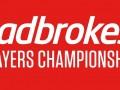 Онлайн трансляции Players Championship 2020