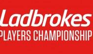 Players Tour Championship 2016. Гранд-Финал 1/8 финала