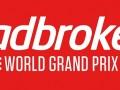 Онлайн трансляции World Grand Prix 2018
