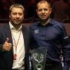 Латвия примет рейтинговый турнир Kaspersky Riga Masters 2016