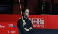 Обзор 1/2 финала China Open 2016, прогноз на финал