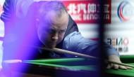 Джон Хиггинс выходит в полуфинал Сhina Open 2016 (видео)
