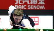 Обзор 1/4 финала China Open 2016, прогнозы на полуфинал