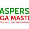 Онлайн трансляции Kaspersky Riga Masters 2016