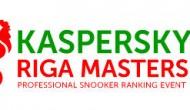 Квалификация Riga Masters 2016 результаты