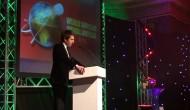 Прошла церемония награждения World Snooker Awards 2016