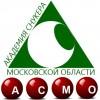 Турнир Академии снукера Московской области 04.06.2016г.