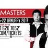 Онлайн трансляции The Masters 2017