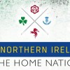 Онлайн трансляции Northern Ireland Open 2016