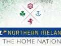 Расписание трансляций Northern Ireland Open 2020