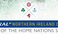 Видео первого раунда Northern Ireland Open 2020