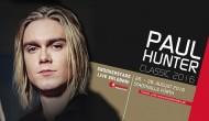 Paul Hunter Classic 2016. Финал
