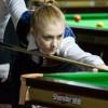 В Бельгии начался Юношеский Чемпионат Мира по снукеру
