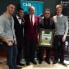 Мифсуд выиграл чемпионат Австралии по снукеру