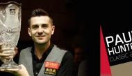 Марк Селби — победитель Paul Hunter Classic 2016