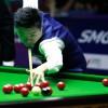 Видео Финала Shanghai Masters 2016