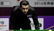 Видео седьмого дня International Championship 2016. Второй полуфинал