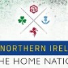 Онлайн трансляции Northern Ireland Open 2018