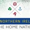 Онлайн трансляции Northern Ireland Open 2018