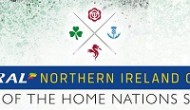 Видео первого раунда Northern Ireland Open 2018