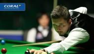 Видео пятого дня Northern Ireland Open 2016