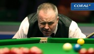 Видео четвертого дня Northern Ireland Open 2016