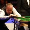 Шестой день Scottish Open: Хиггинс, вырвавший победу у Трампа и Фу в финале