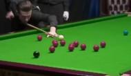 Видео шестой группы Championship League 2017