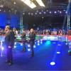 Видео третьего дня Snooker Shoot-Out 2017