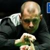 Четвертый день Welsh Open: ни дня без сенсаций