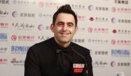World Snooker и WPBSA сделали заявление по поводу высказываний О'Салливана и Дина на пресс-конференции