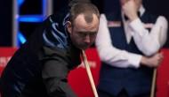 Видео пятого дня China Open 2017