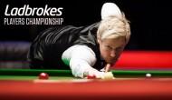 Видео второго дня Players Championship 2017