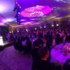 В Лондоне прошла церемония World Snooker Awards Night 2017