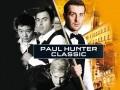Онлайн трансляции Paul Hunter Classic 2019