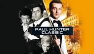 Видео второго раунда Paul Hunter Classic 2018