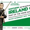Northern Ireland Open 2017. 1/4 финала