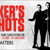 Онлайн трансляции The Masters 2018