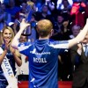 Snooker Shoot Out возвращается в Уотфорд