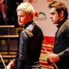 Видео финала Hong Kong Masters 2017
