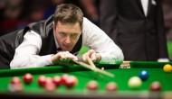 Видео первого дня Paul Hunter Classic 2017