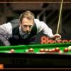 Видео седьмого дня European Masters 2017. Финал