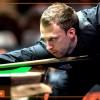 Видео третьего дня European Masters 2017